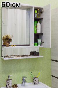 Техас мебель для ванных комнат
