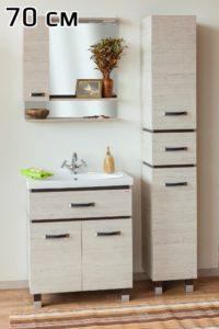 мебель для ванных комнат от производителя
