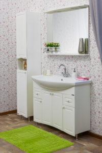 Софи мебель для ванной комнаты
