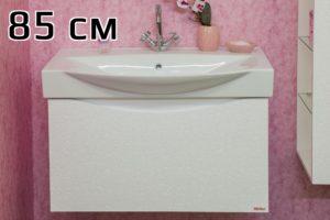Санфлор мебель для ванной комнаты