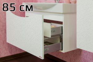 Санфлор мебель от производителя